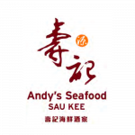 Andy's Seafood